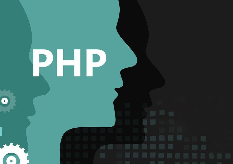 نمونه کد php برای درگاه پرداخت